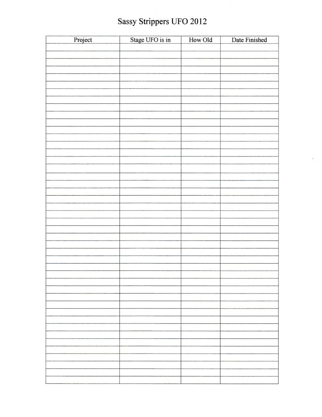 Printable Facebook Contest Rules Template Excel Example
