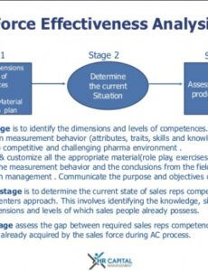 sales territory plan template  shatterlion territory management plan template example