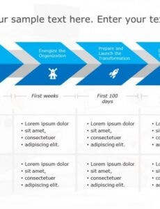 editable change management plan template  reorganization templates it change management template