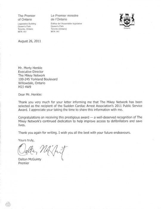 advocacy letter template sample  jelata advocacy proposal template example