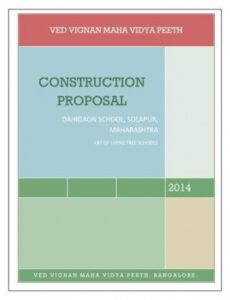 editable 10 free construction proposal templates indesign ms publisher proposal template pdf