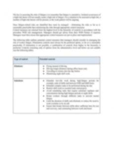editable bsbmgt605_assessment 2_17367_andy tandianpdf  fatigue fatigue management program template excel