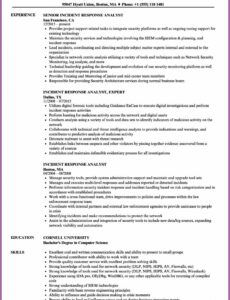 editable vendor risk management policy sample  template 1  resume vendor management policy template doc