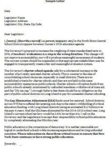 free ns lac education advocacy campaign advocacy proposal template pdf
