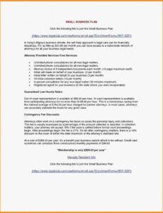 1415 transportation proposal template  southbeachcafesf transportation proposal template doc