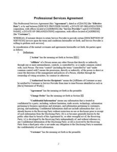 free practical law contracts and agreements thomson reuters legal legal proposal tradio show proposal templateemplate example