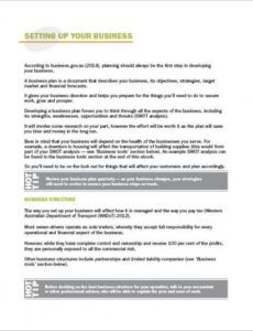 luiz martins get 39 trucking business plan template free transportation proposal template word