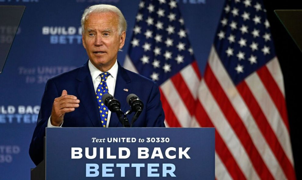 what's in joe biden's plan on systemic racism racial legal proposal tradio show proposal templateemplate