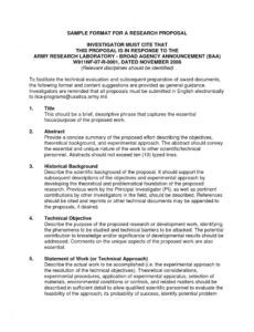 020 research paper market plan template pdf marketing latex research proposal template doc