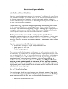 editable 018 research paper templates proposal example 501383 latex research proposal template pdf