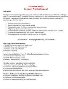 editable customer service proposal templates 10 free word pdf merchant services proposal template doc