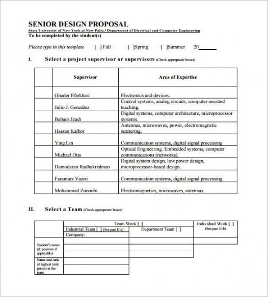 editable design proposal template  20 free word excel pdf graphic design retainer proposal template example