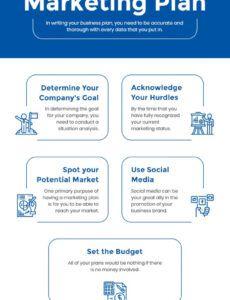 free 164 free marketing plan templates edit & download marketing strategy proposal template doc