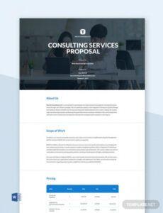 free microsoft word job proposal templates download free software charter school proposal template pdf