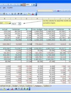 medical supply inventory spreadsheet  natural buff dog inventory management proposal template pdf
