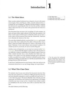 phd thesis latex template  flyer template proposal template latex doc