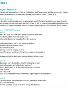 printable 41 project proposal in pdf free premium templates pilot project proposal template pdf