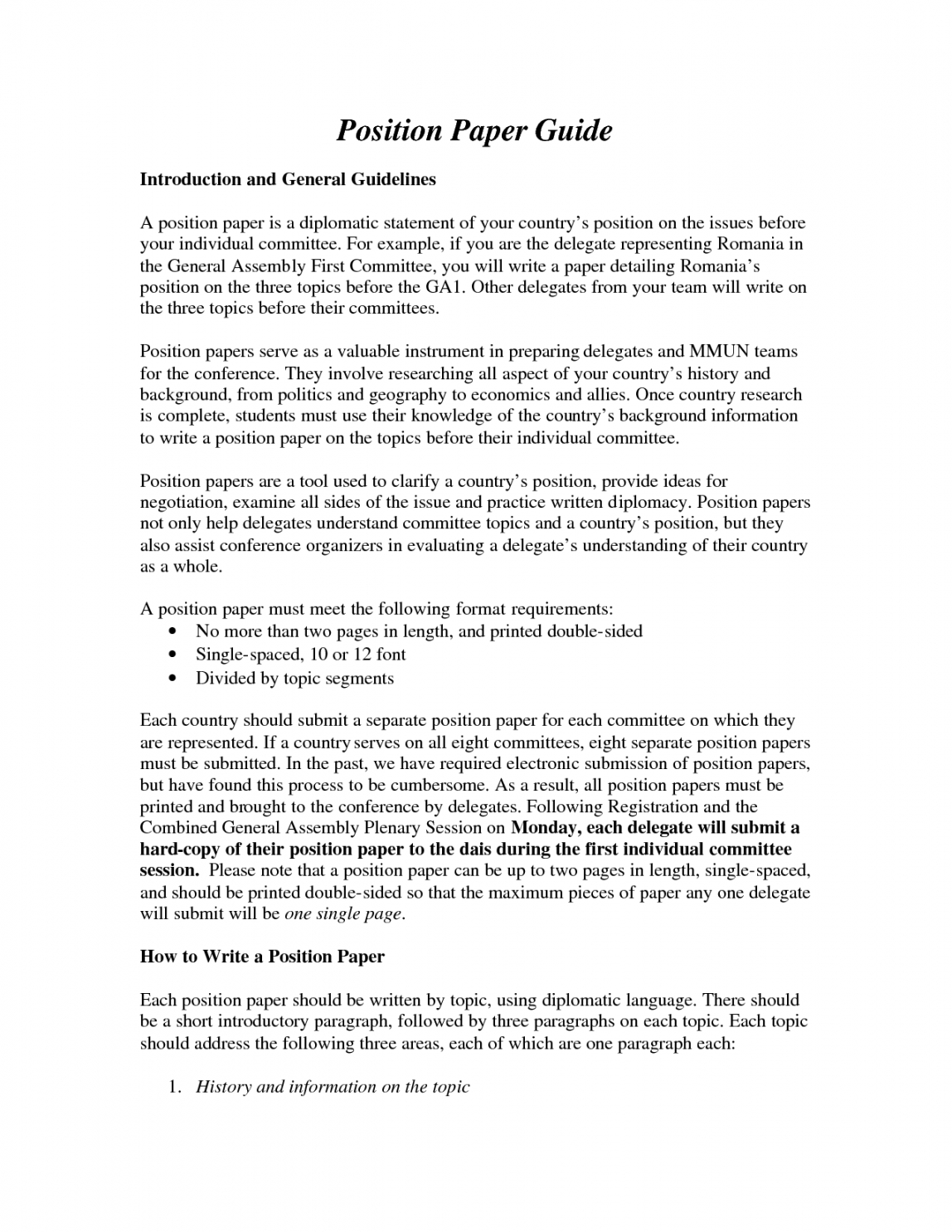 printable stupendous english research paper proposal sample ~ museumlegs english research proposal template