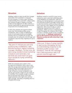 sample phd research proposal latex template latex research proposal template doc